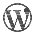 wordpress JISWEBSITE