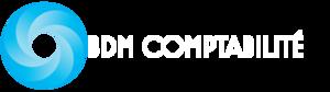 BDM Comptabilité
